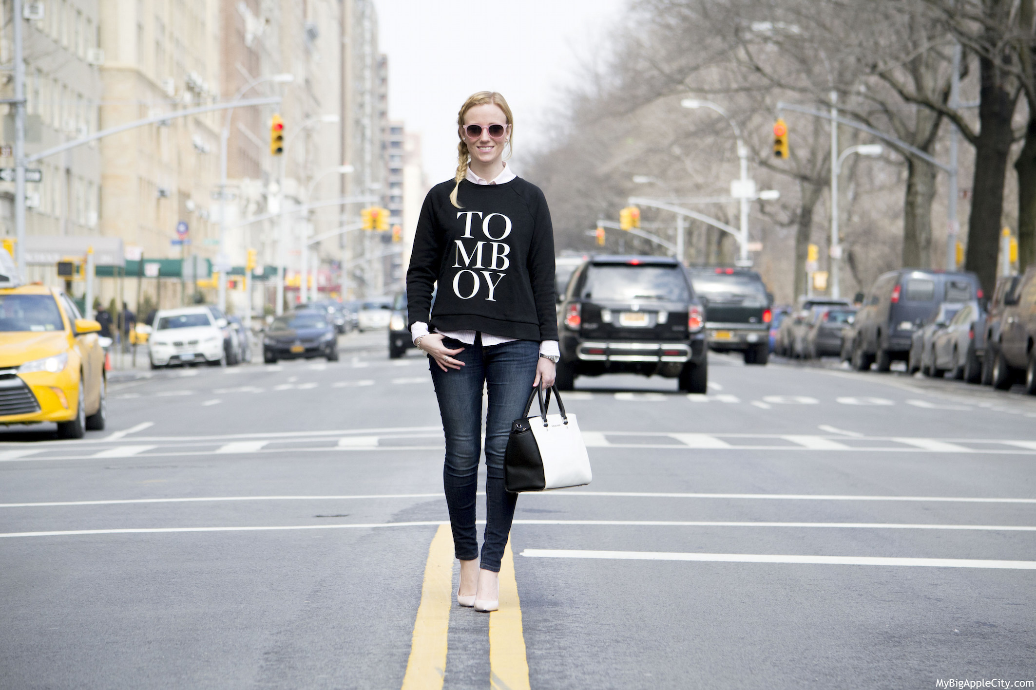 New-York-Streetstyle-Fashion-blogger-MyBigAppleCity