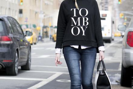 Tomboy-style-fashion-blogger-OOTD-NYC