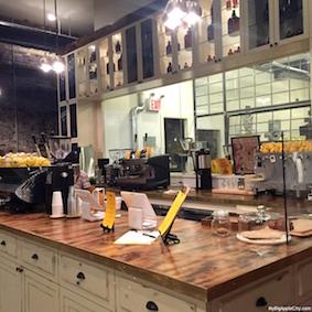 Travel-tip-coffee-shop-new-york