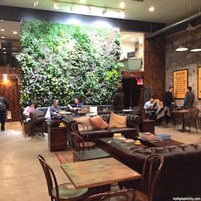 Travel-tip-newyork-devocion-coffee-shop-brooklyn
