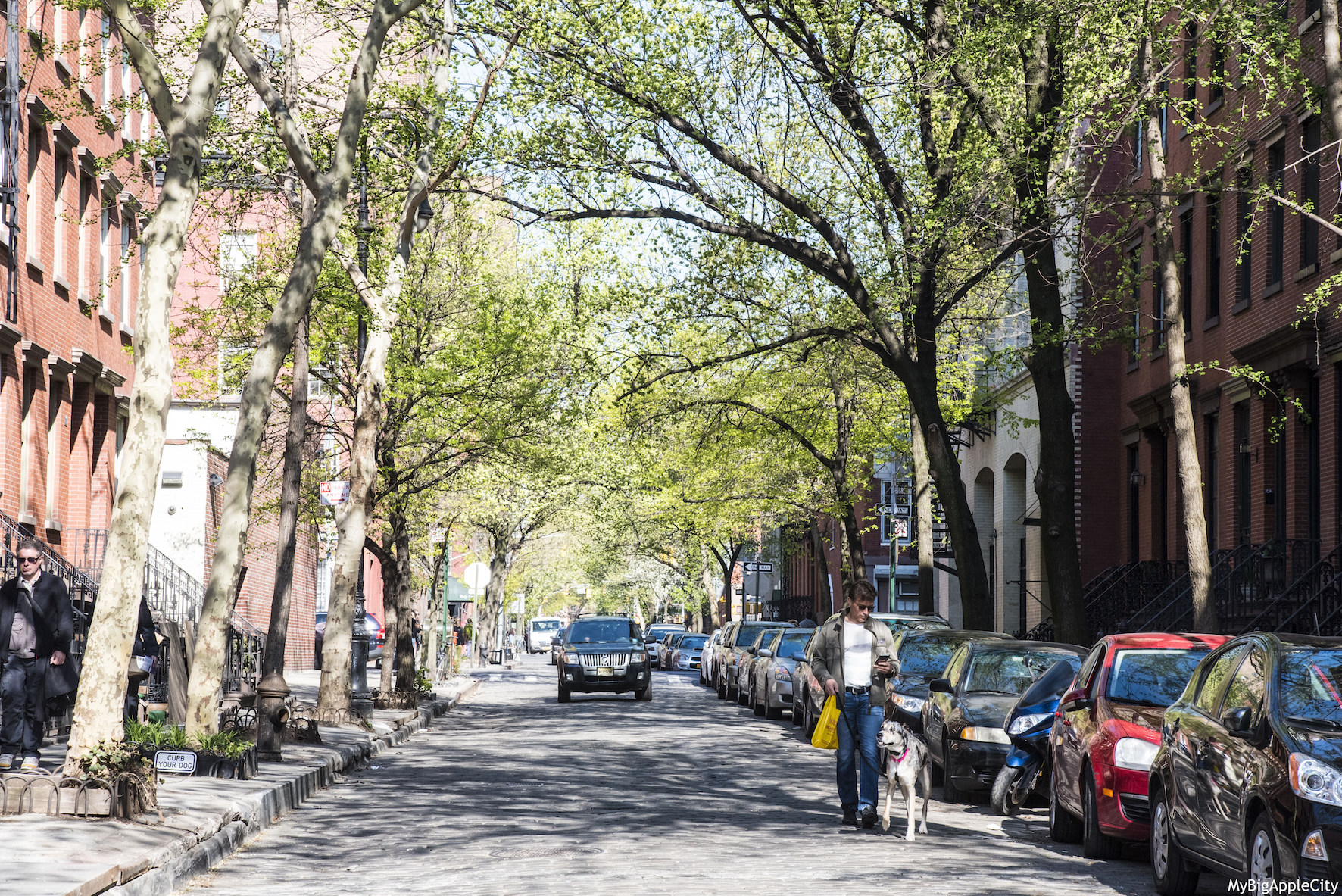 Blogger-voyage-new-york-west-village-mybigapplecity-streetphotography