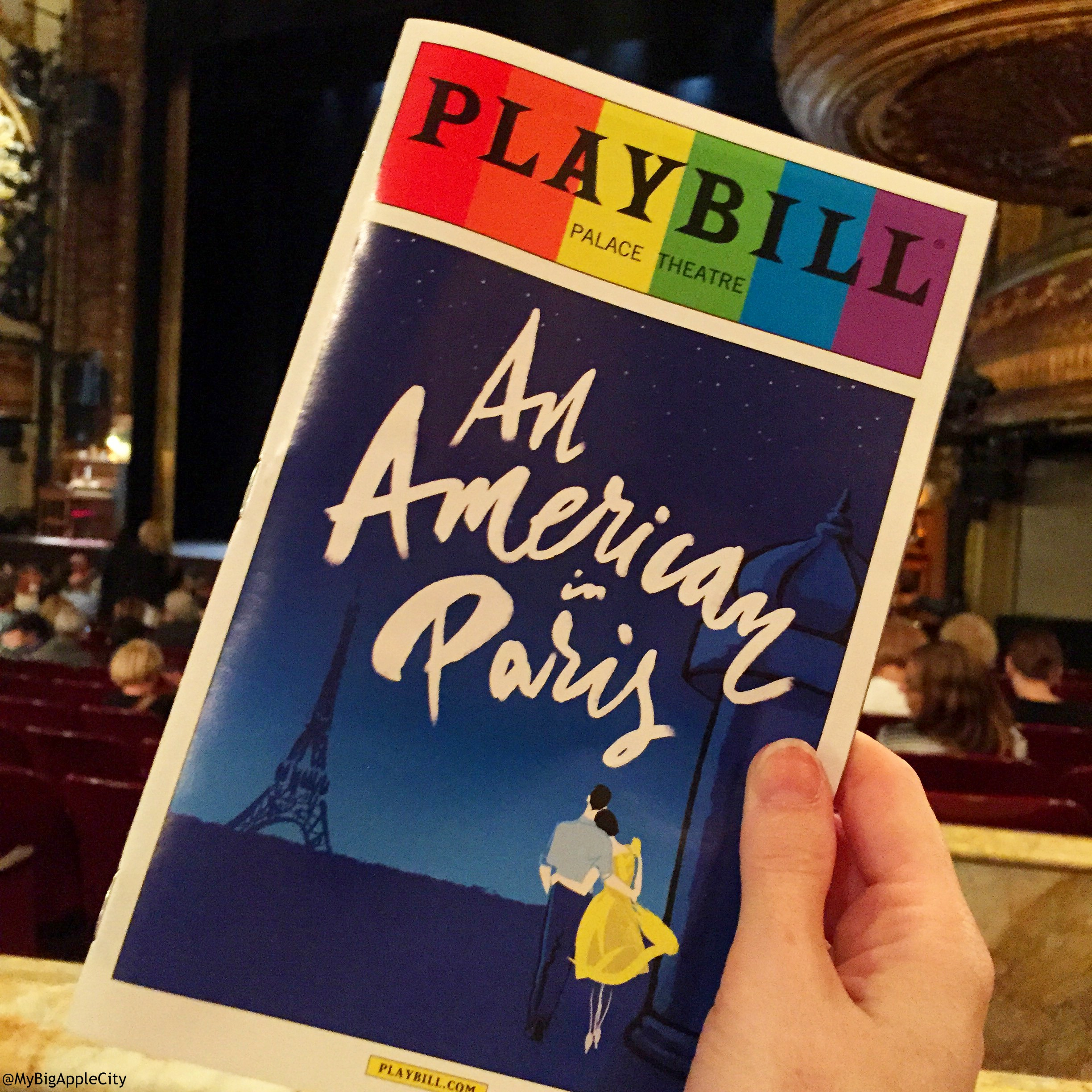 An-American-In-Paris-Broadway-review-MyBigAppleCity