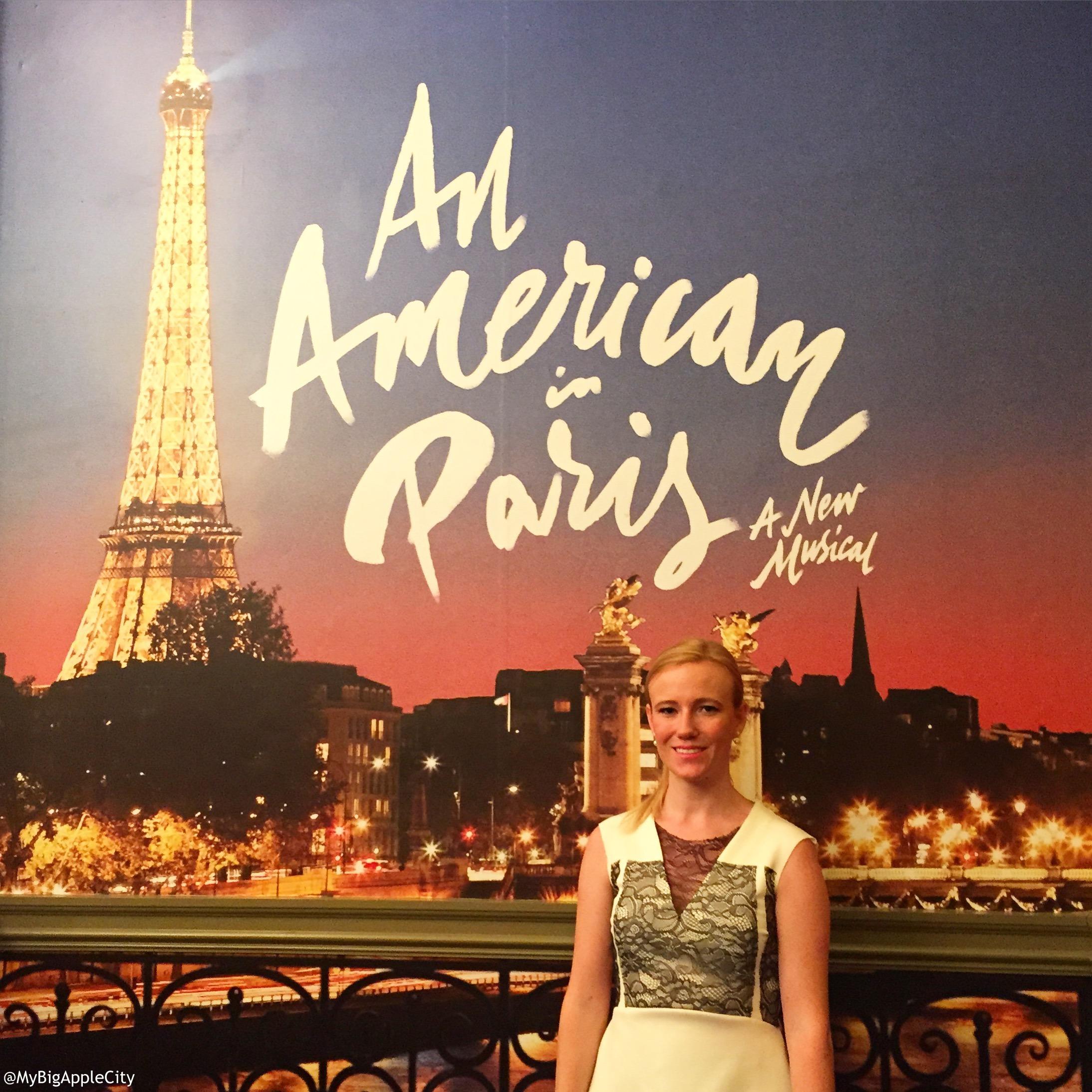 An-American-In-Paris-Broadway-Travel-Blog-MyBigAppleCity