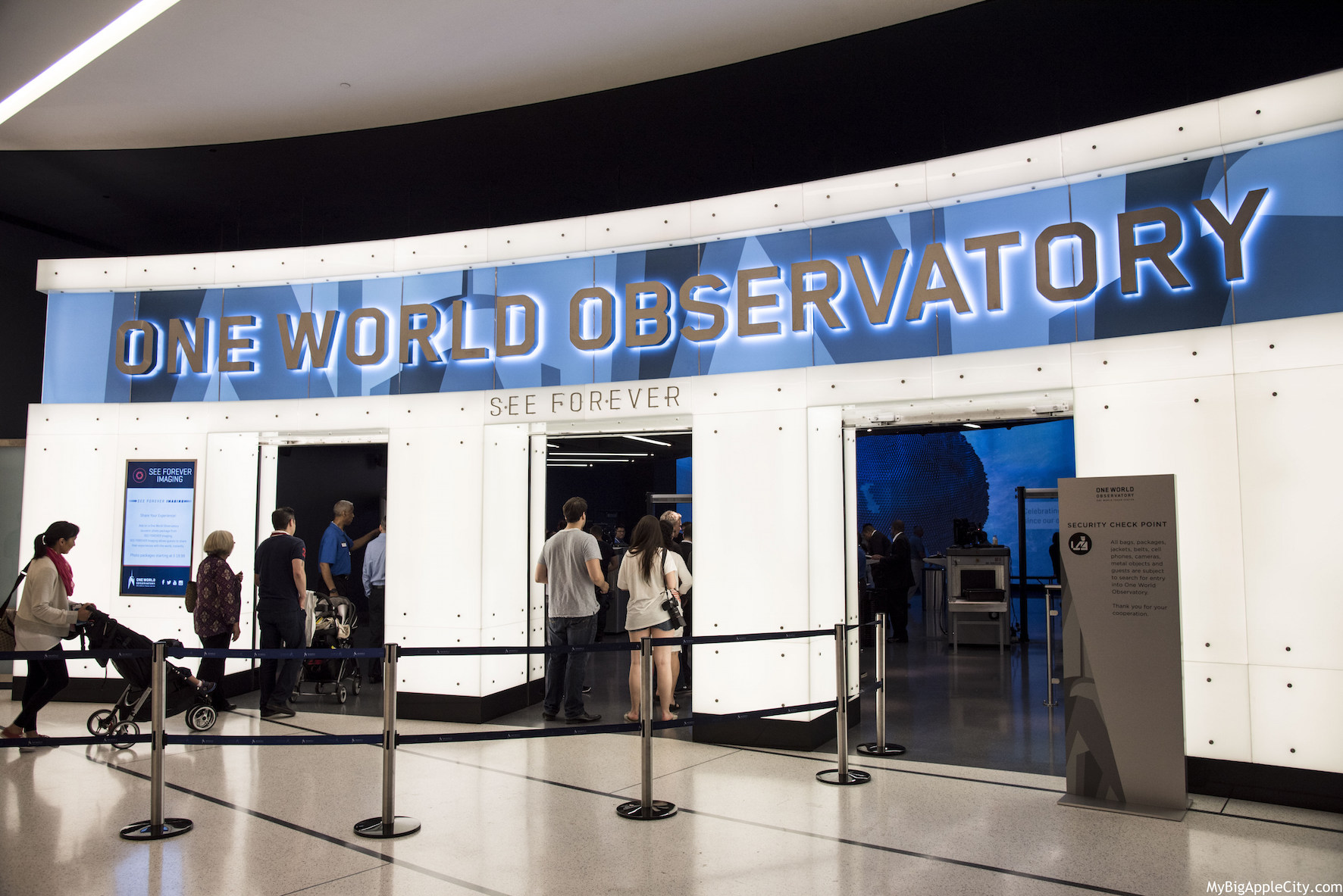 One-World-Observatory-NYC-openingday-travelblogger
