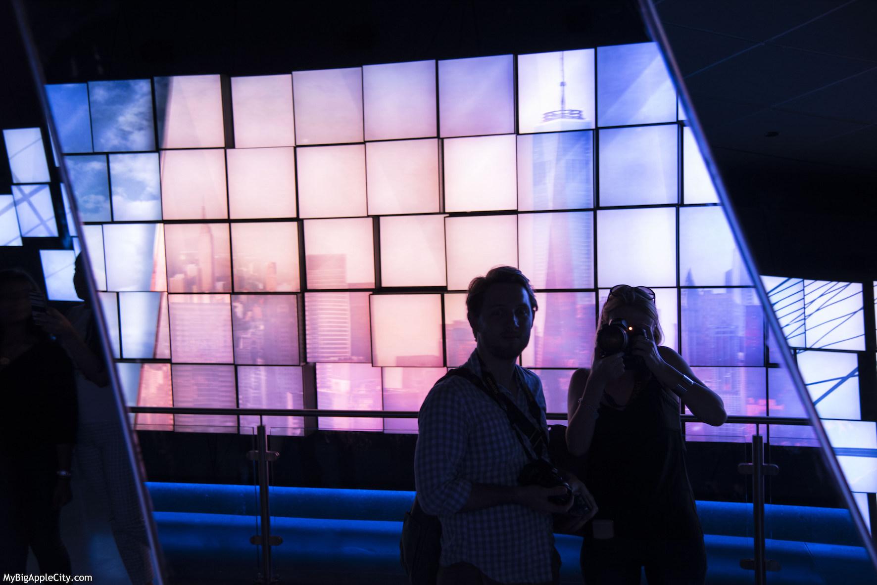 New-York-WTC-Observatory-NYCblogger-MyBigAppleCity
