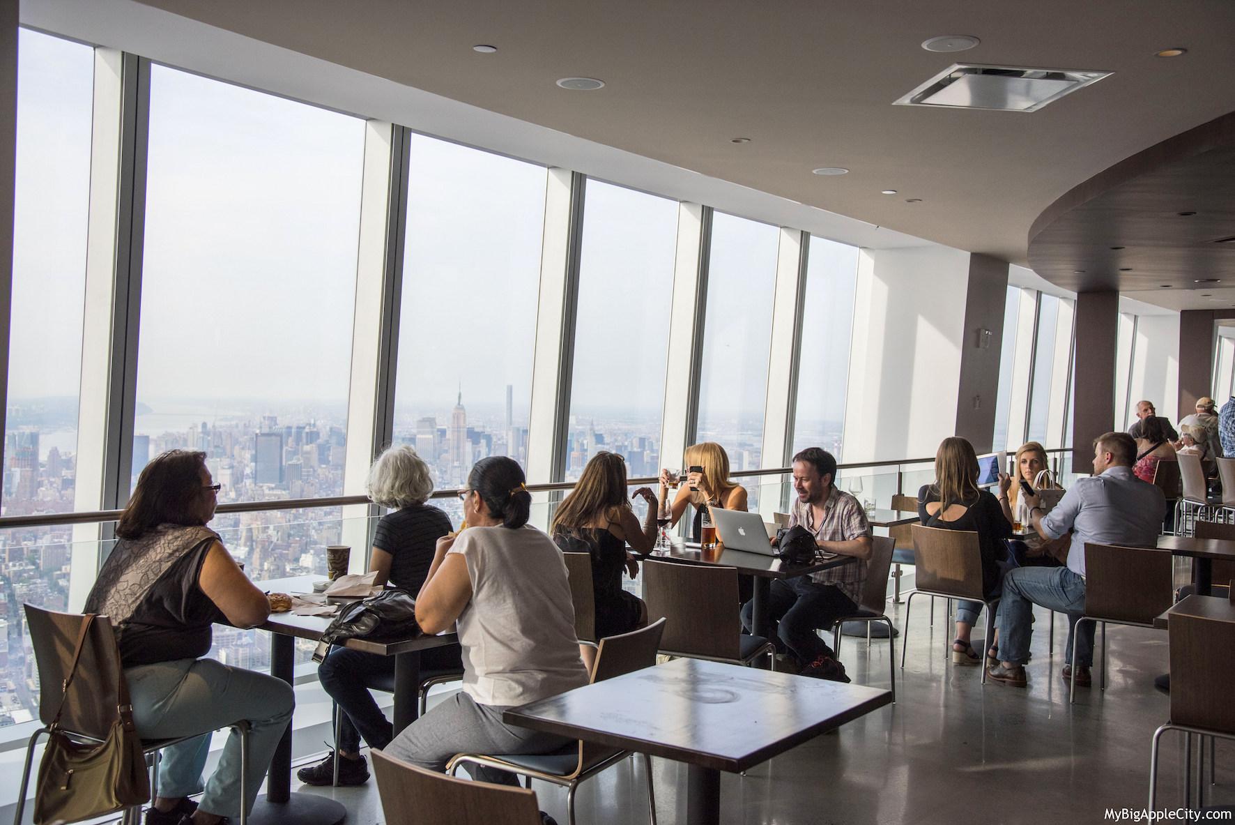 World-Trade-Center-tower-nyc-travelblog-mybigapplecity