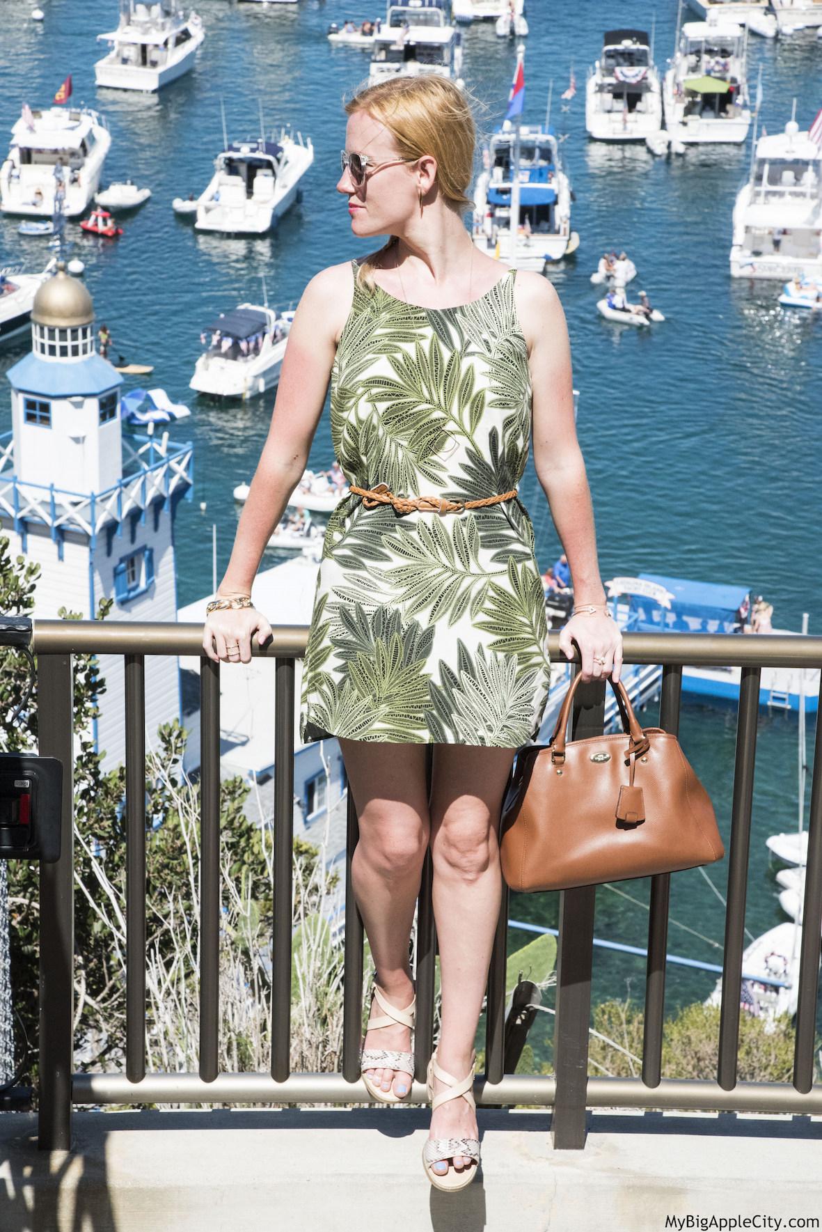 Best-Topshop-Style-lookbook-OOTD-Fashion-Blogger-2015-MyBigAppleCity
