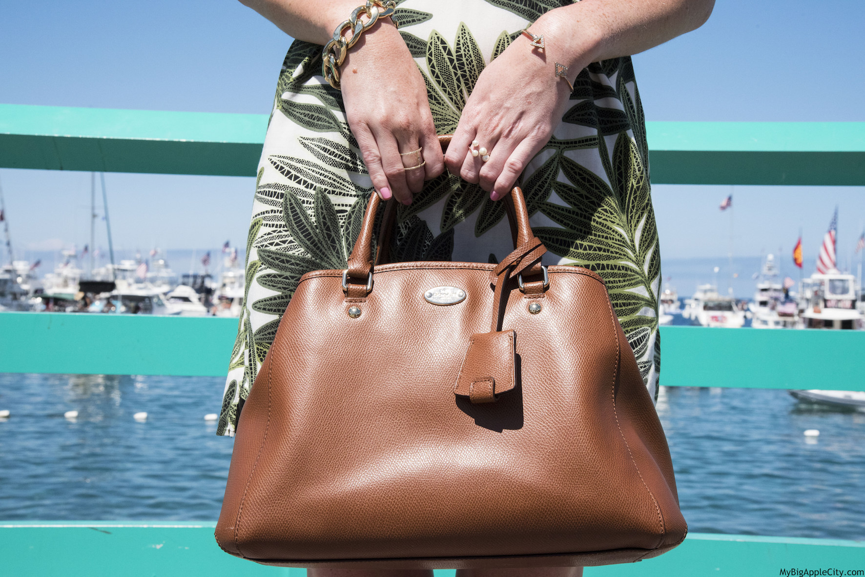 Coach-bag-OOTD-Fashion-Blogger-2015-MyBigAppleCity