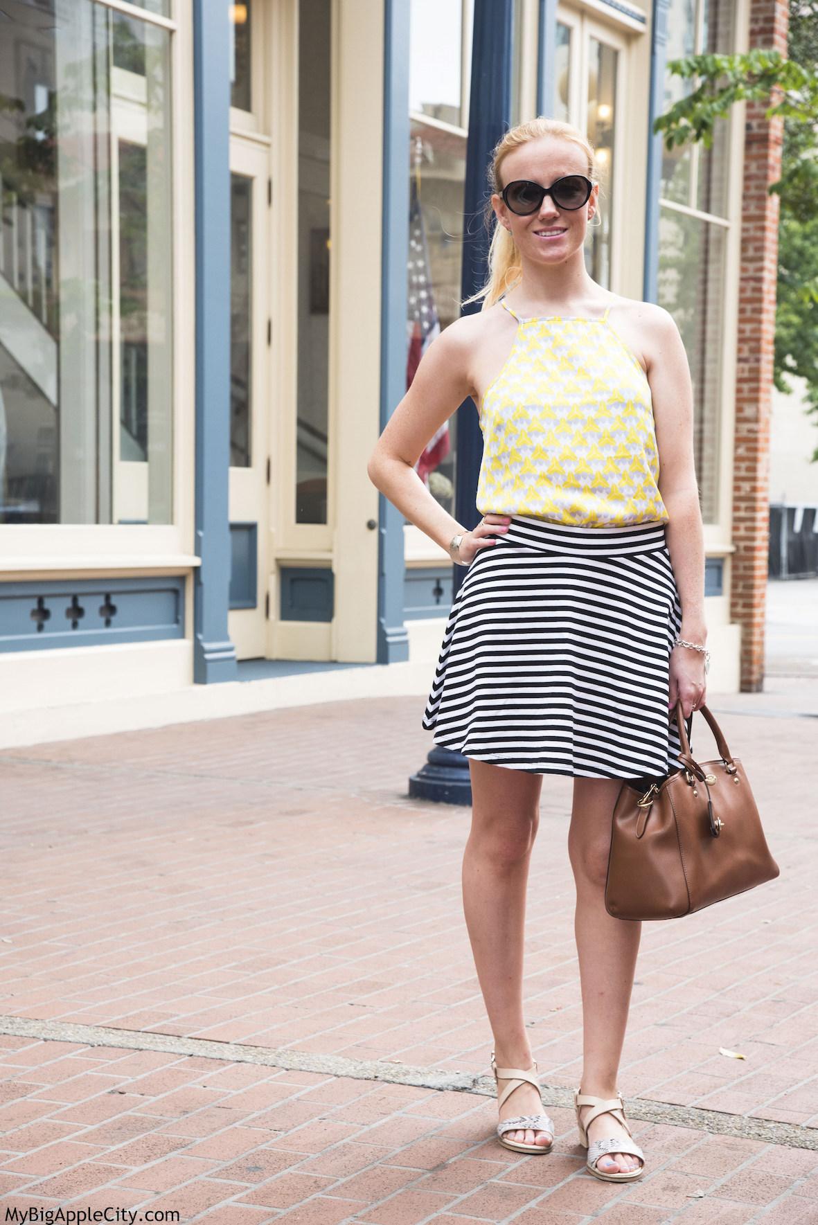 Fashion-blogger-ootd-hm-outfit-french-mybigapplecity