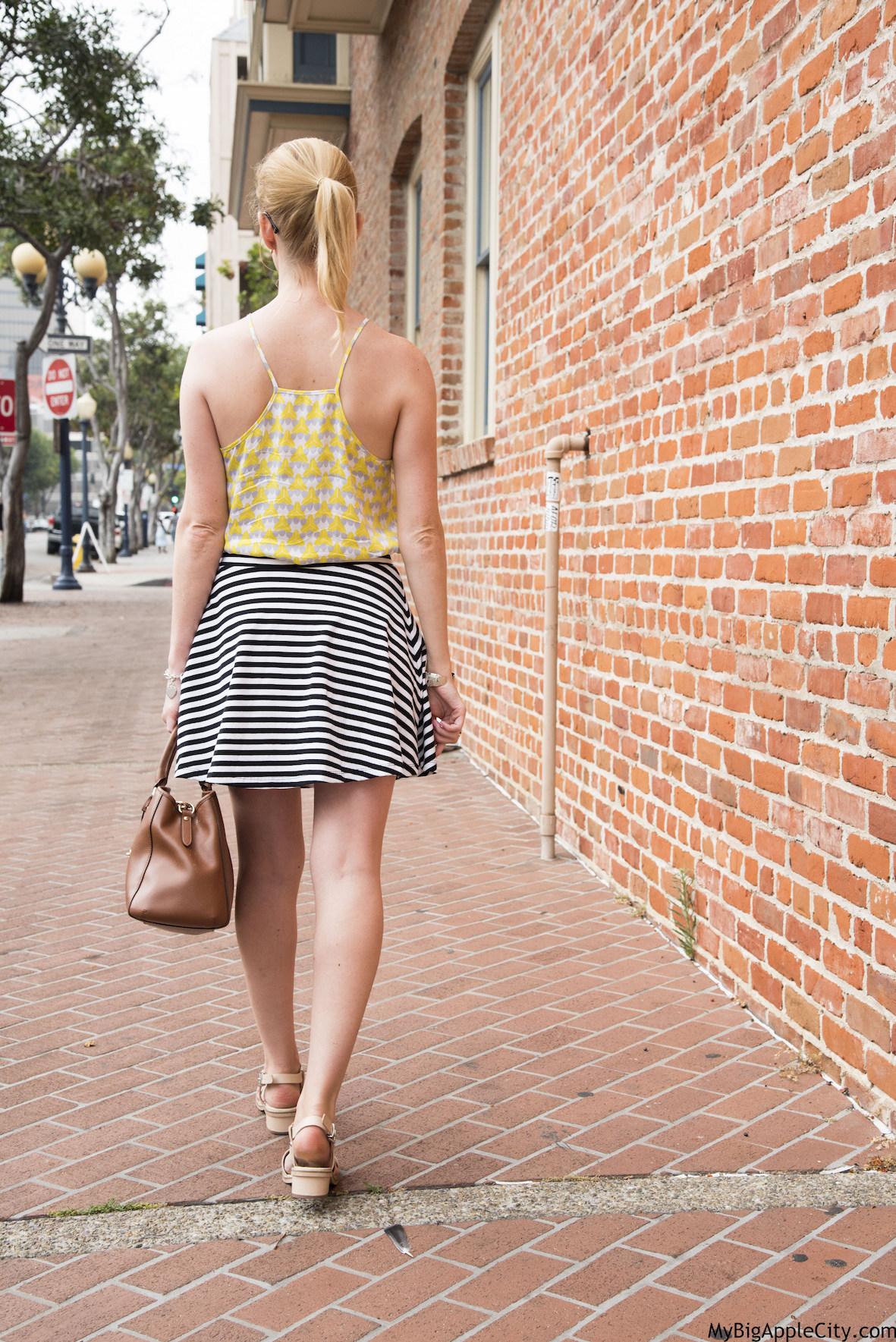 Fashion-blogger-ootd-road-trip-streetstyle-mybigapplecity