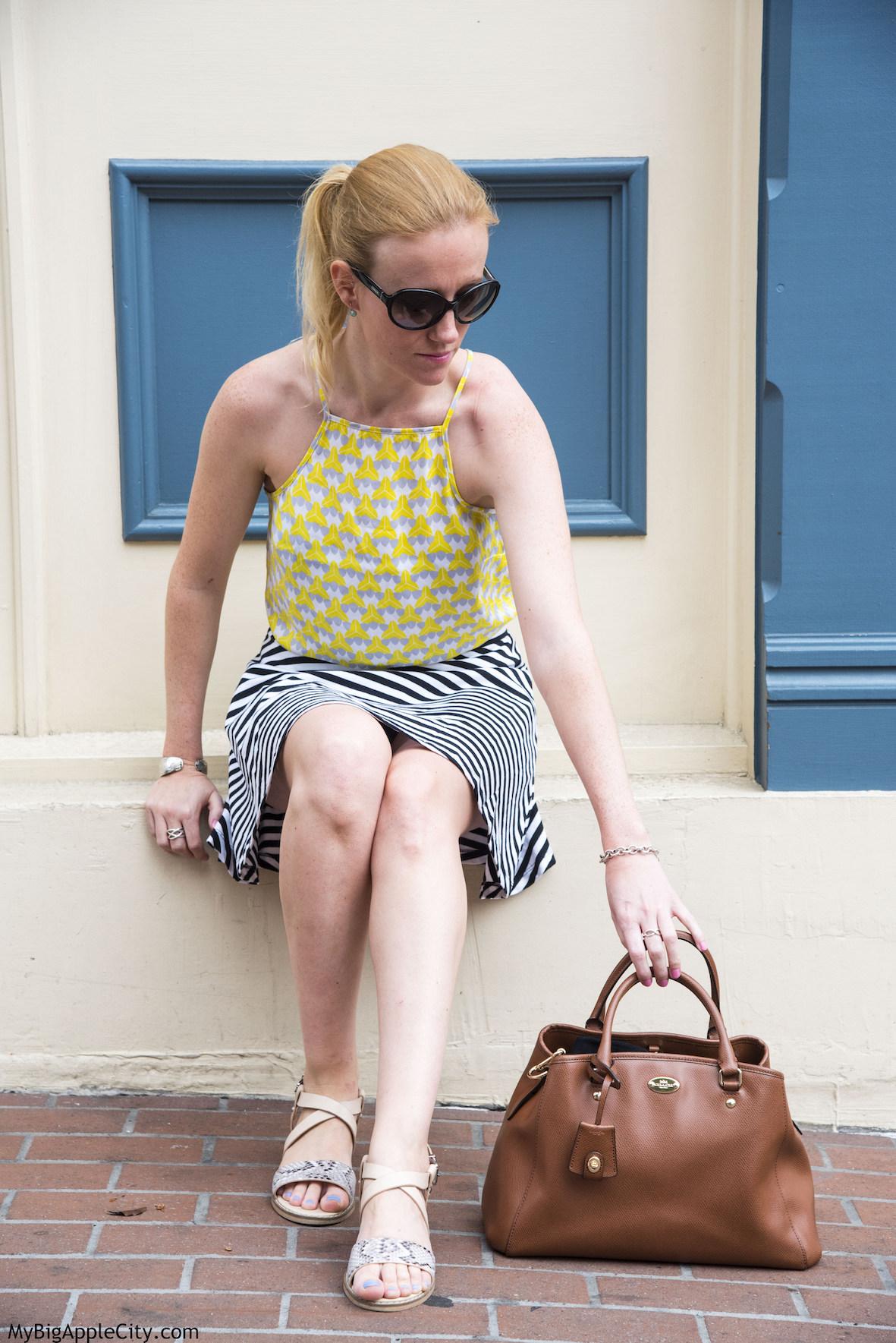 Fashion-blogger-ootd-stripes-lookbook-mybigapplecity