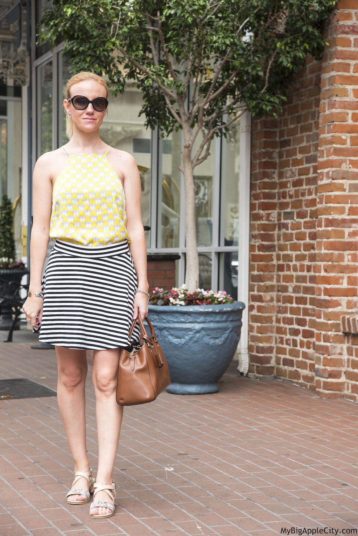 Fashion-blogger-ootd-travel-san-diego-mybigapplecity