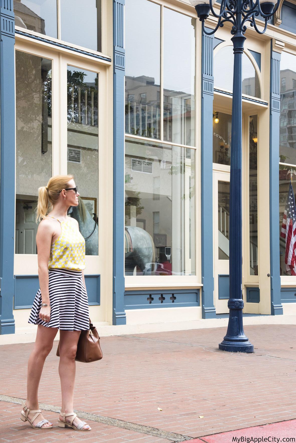 Fashion-blogger-ootd-travelblog-california-mybigapplecity