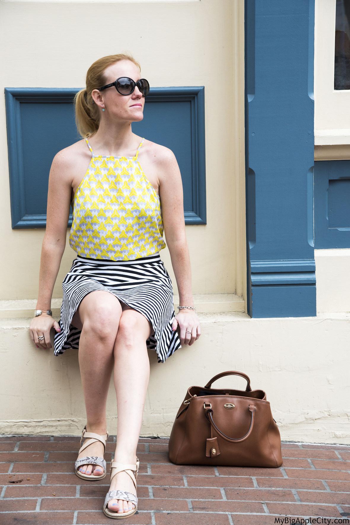 French-Fashion-blogger-ootd-USA-travel-mybigapplecity