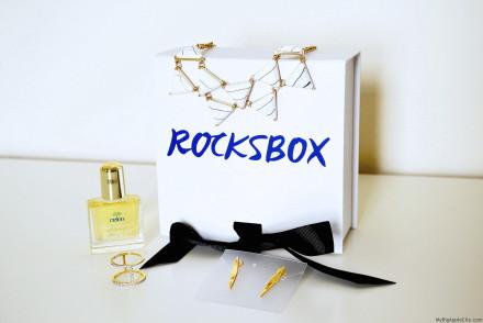 Rockbox-Mybigapplecity-collab-fashion-blogger