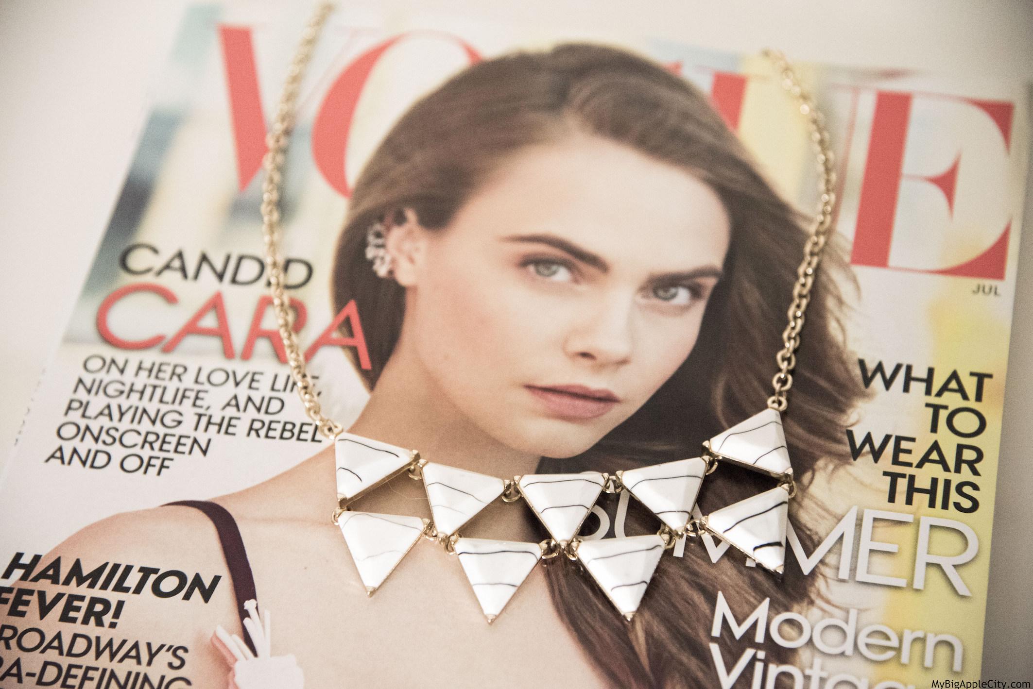 Rockbox-mybigapplecity-fashionblogger-nyc