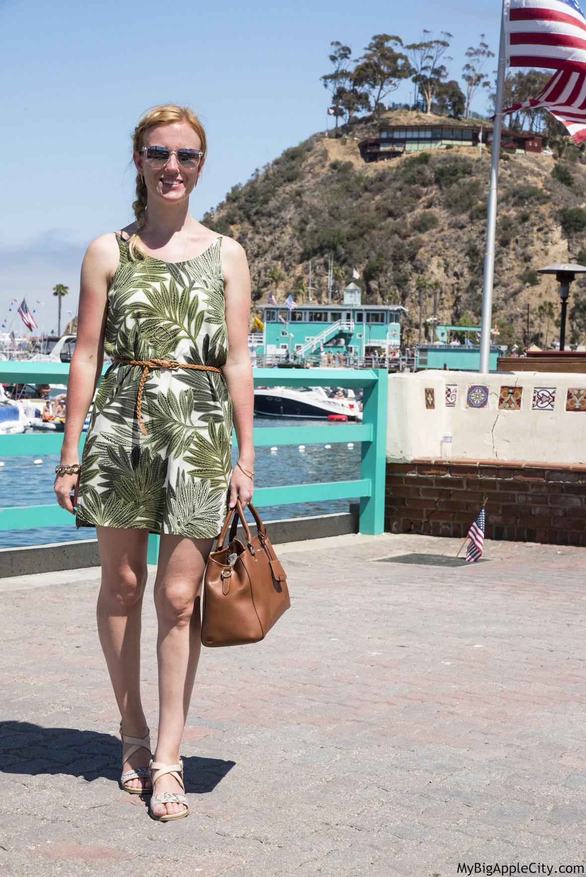 Topshop-dress-OOTD-Fashion-Blogger-2015-MyBigAppleCity
