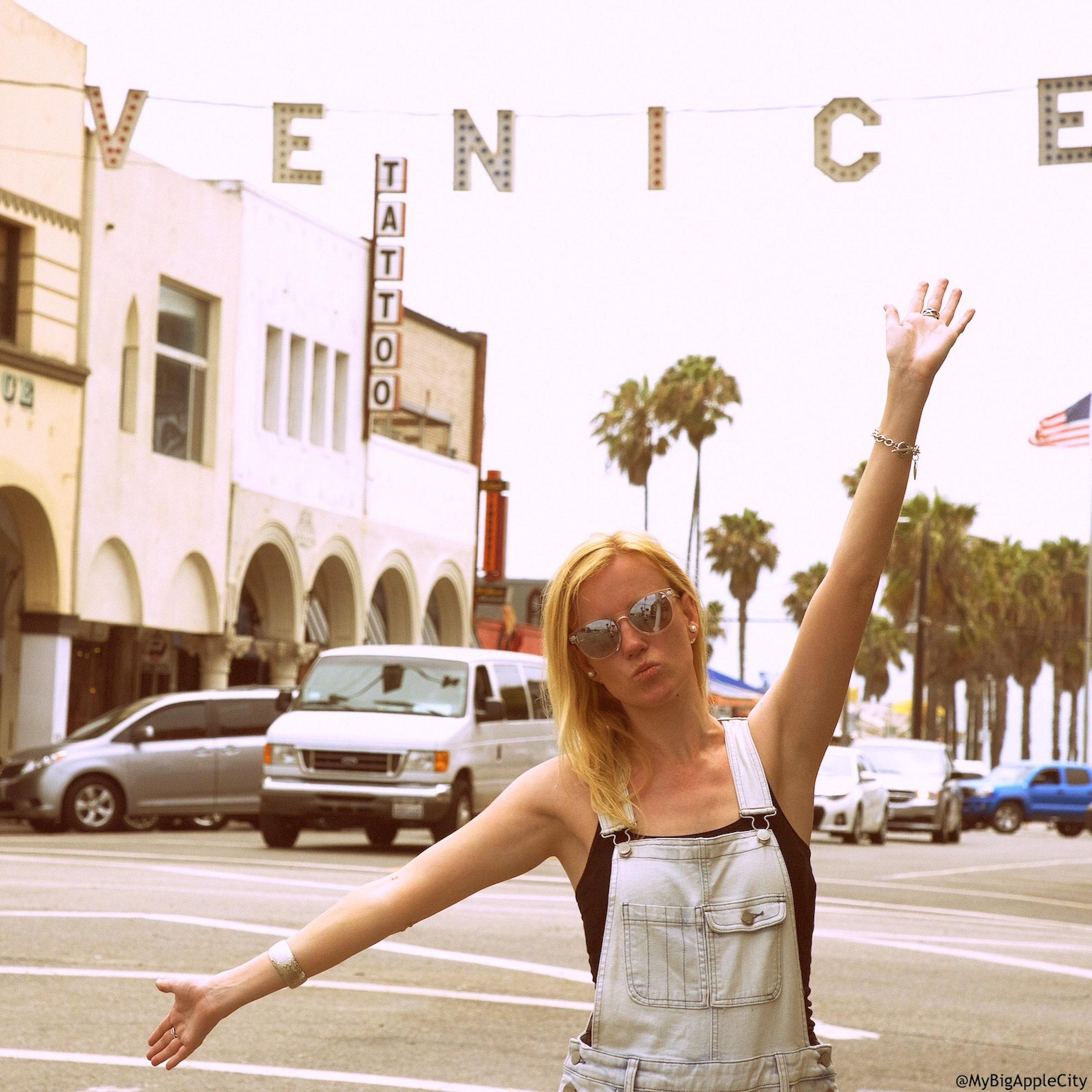 Fashion-Blogger-LA-VeniceBeach-travel-MyBigAppleCity