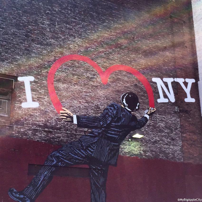 I-Love-NY-streetart-blog-voyage-new-york-MyBigAppleCity