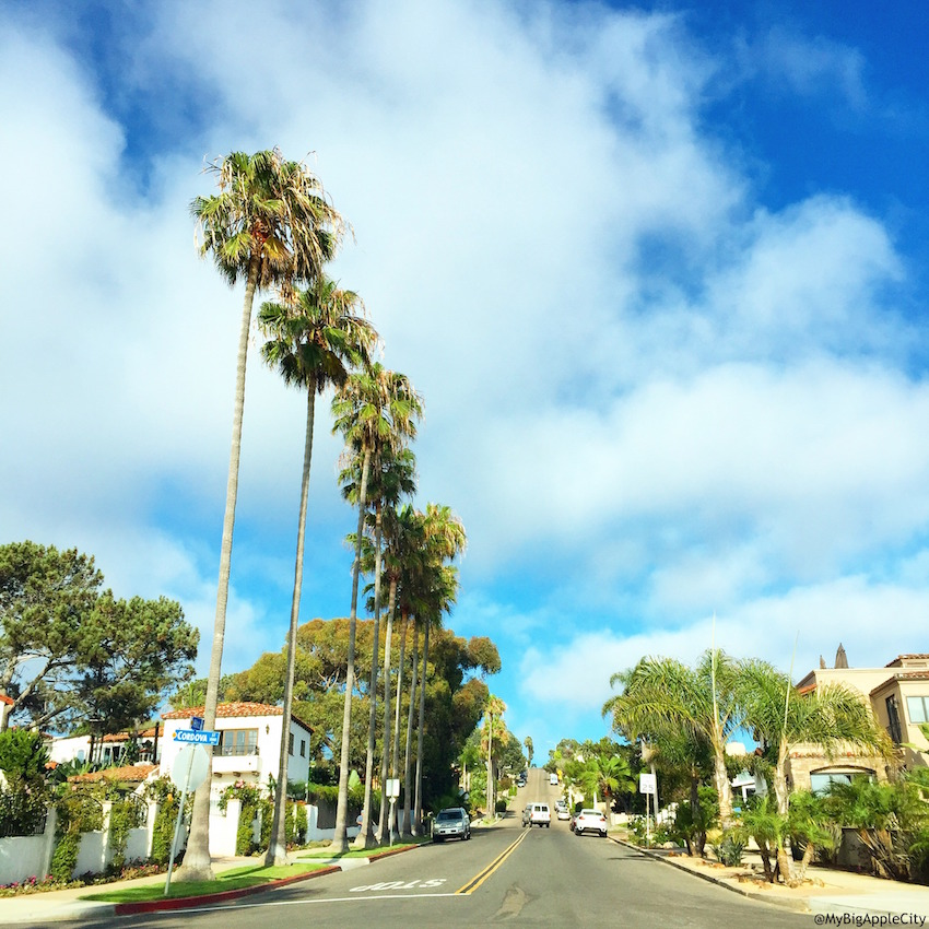 Los-Angeles-Travel-Blogger-Summer-2015-MyBigApplecity