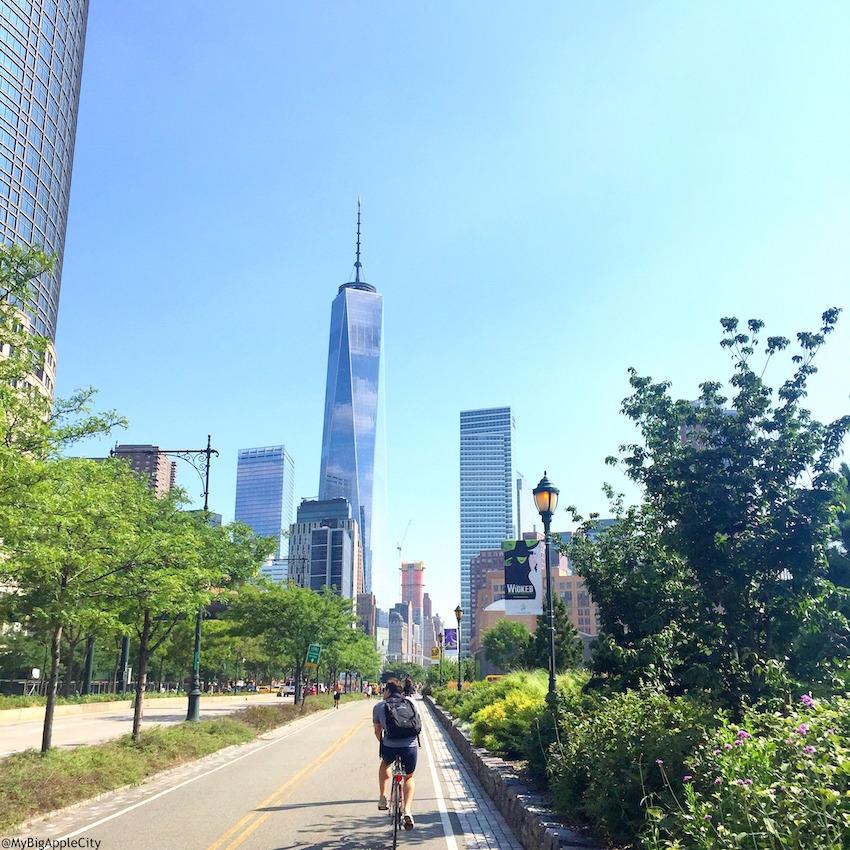 NYC-Bike-Ride-Travel-Lifestyle-Blog-MyBigAppleCity