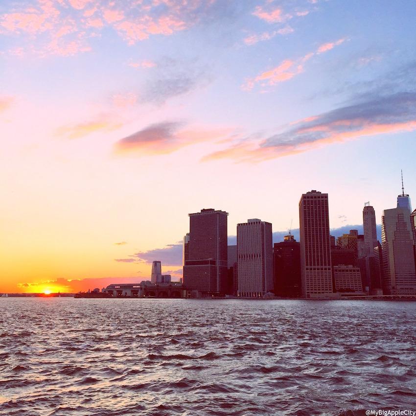 NYC-Sunset-skyline-2015-travel-manhattan-MyBigAppleCity