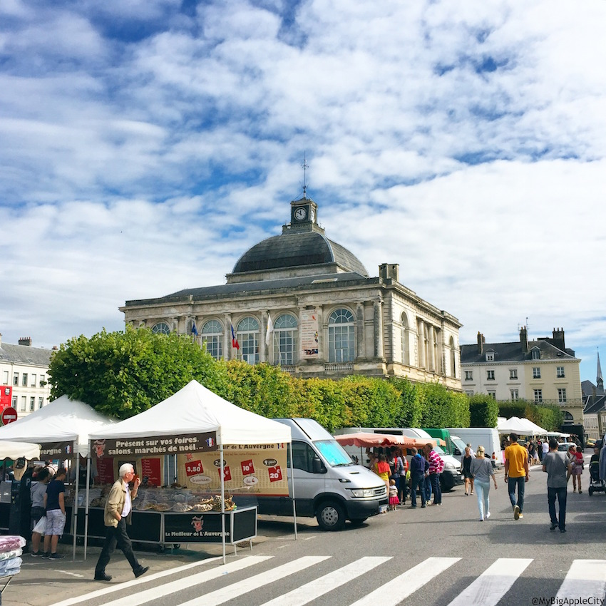 Saint-Omer-Blog-Voyage-Travel-2015-MyBigAppleCity