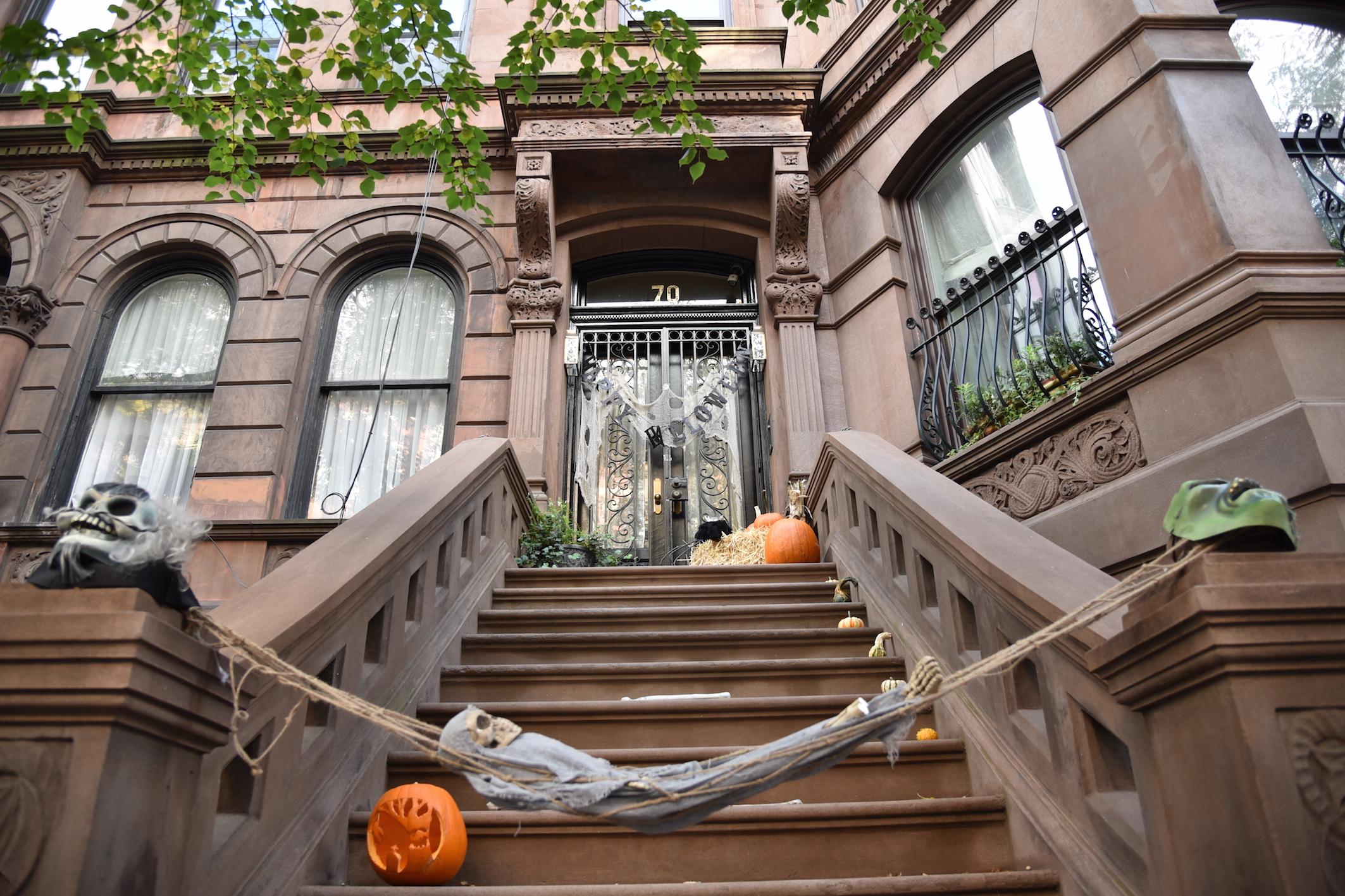 Halloween-NYC-haunted-house-2015-travelblog-mybigapplecity