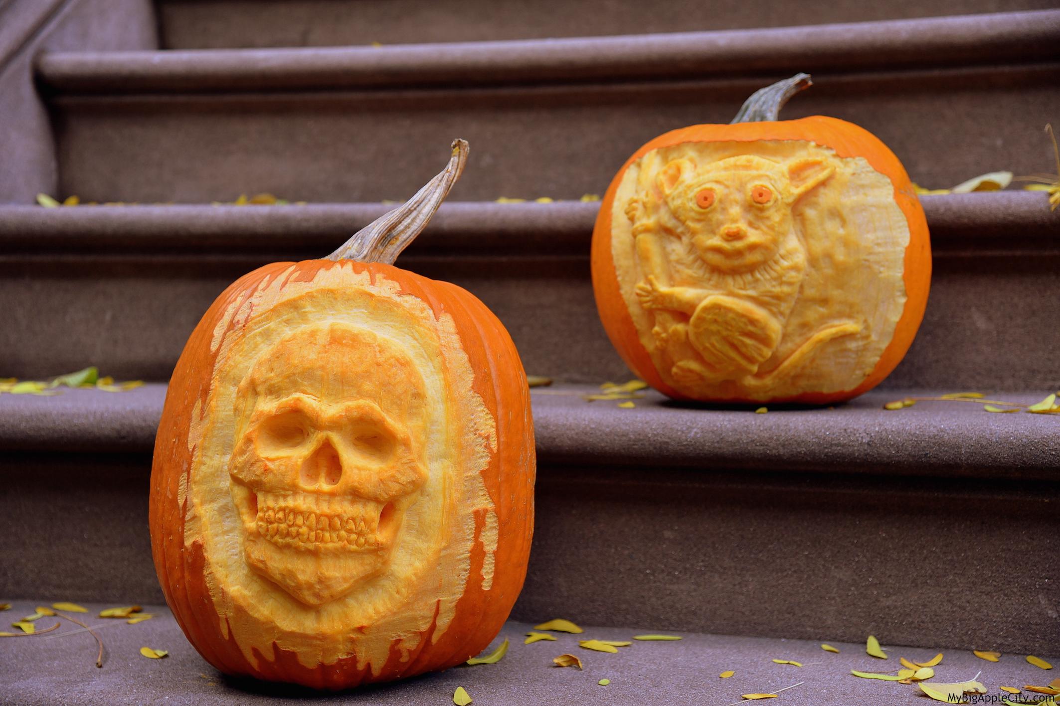 Halloween-NYC-pumpkin-carving-2015-mybigapplecity