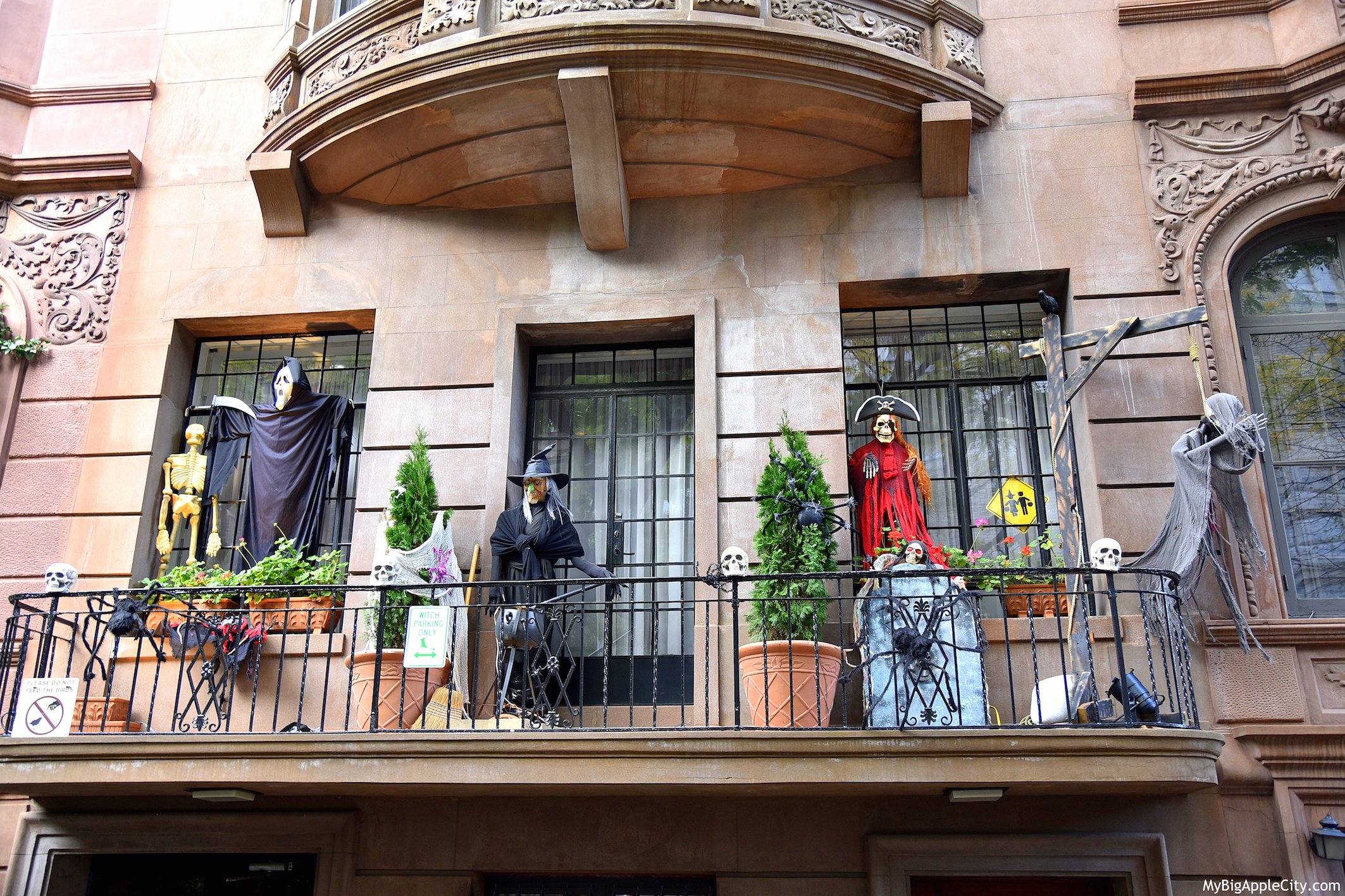 Halloween-New-york-2015-upper-west-side-mybigapplecity-blogger