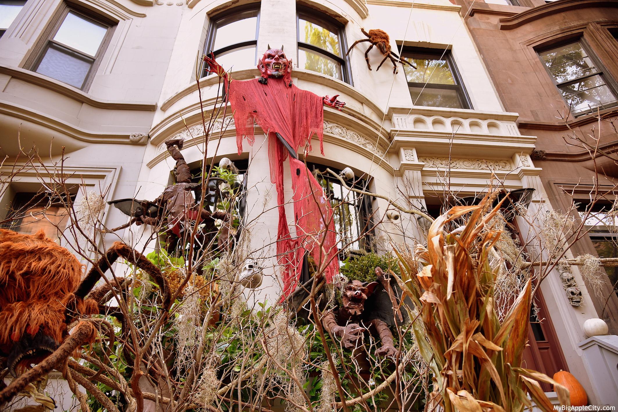 Haunted-house-manhattan-new-york-manhattan-2015-blog