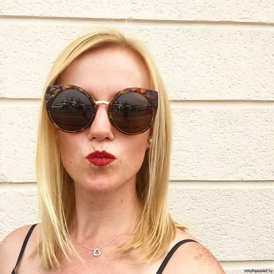 MyBigAppleCity-French-Fashion-Travel-Blogger-France-Selfie