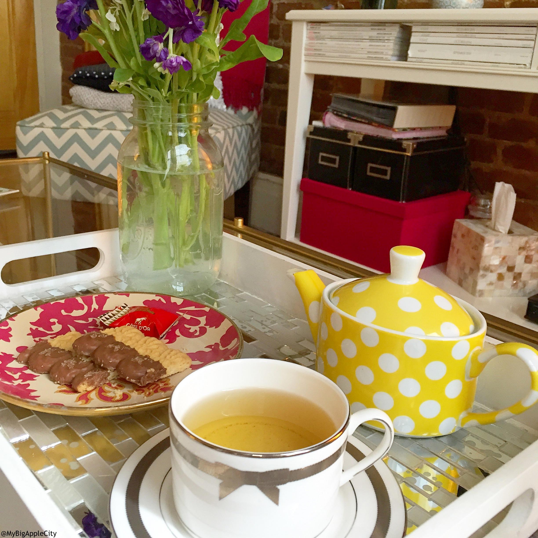 MyBigAppleCity-French-Lifestyle-Blogger-Home-NYC