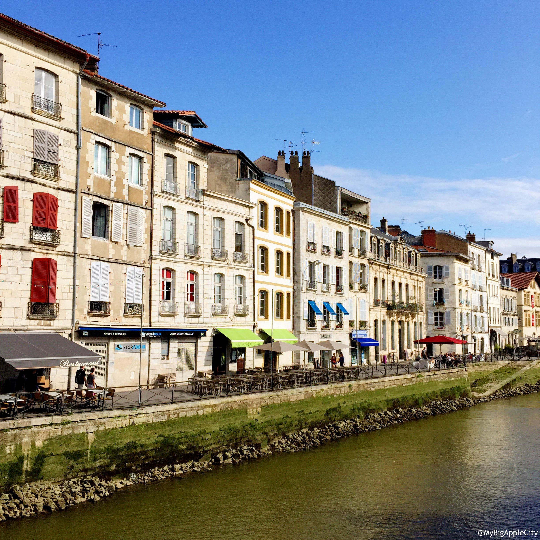 MyBigAppleCity-French-Travel-Blogger-France-instagram