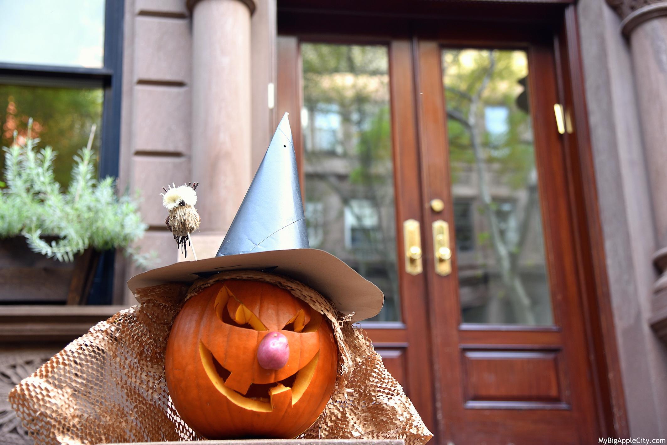 Pumpkin-Halloween-NYC-2015-Lifestyle-blog-newyork