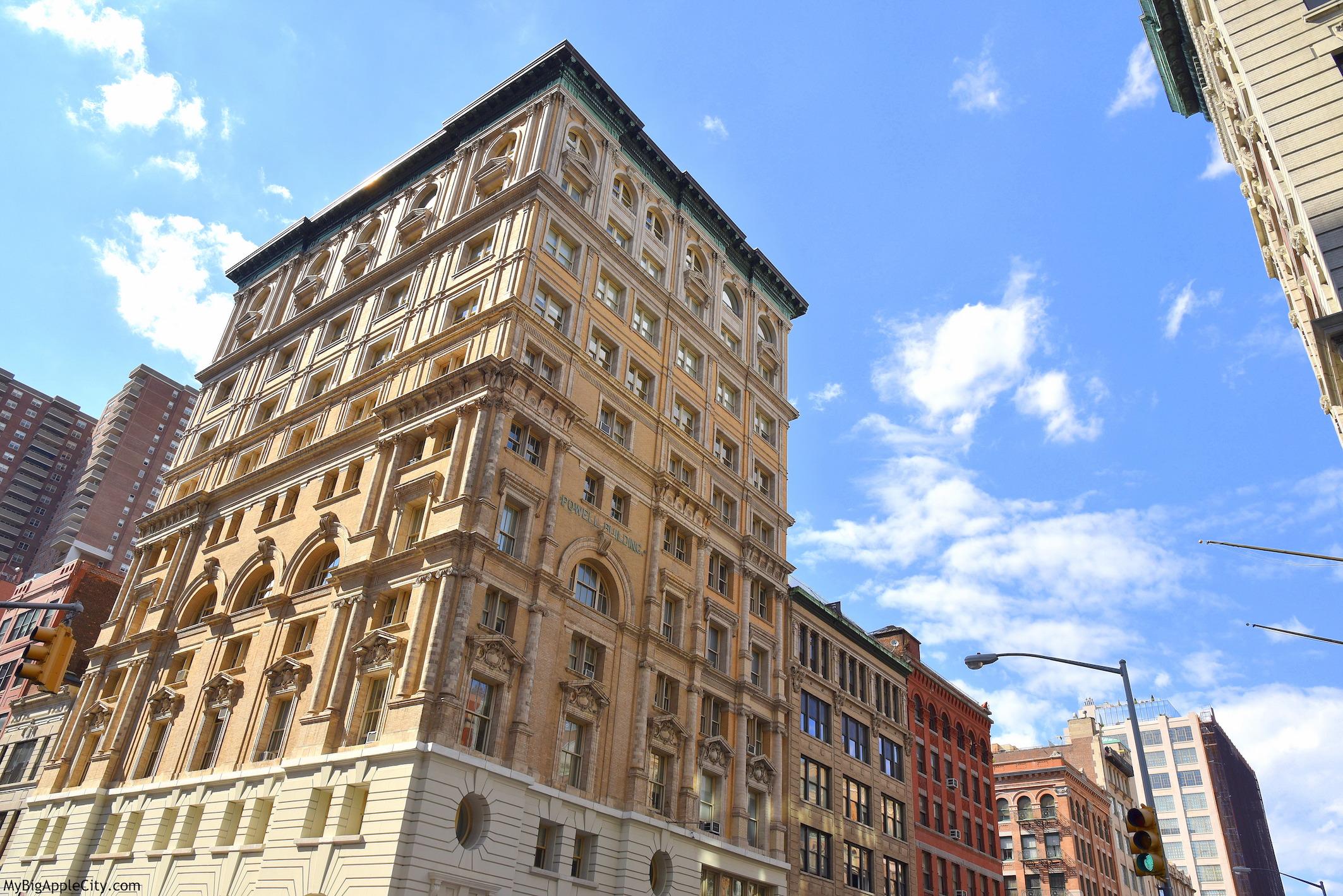 Street-photography-tribecq-walk-new-york-mybigapplecity