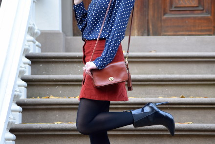 Blog-mode-Francaise-New-York-Look-MyBigAppleCity