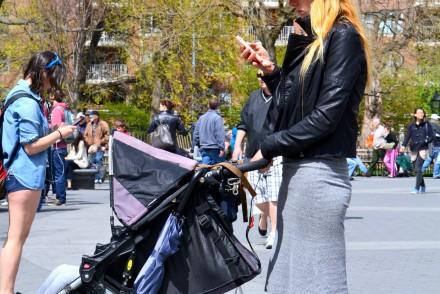 Fall-OOTD-NYC-streetstyle-Fashion-blogger-MyBigAppleCity