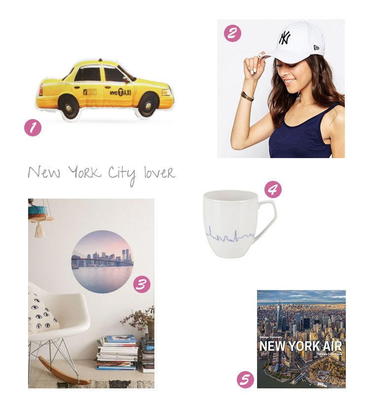 Holiday-Gift-Guide-NYC-shopping