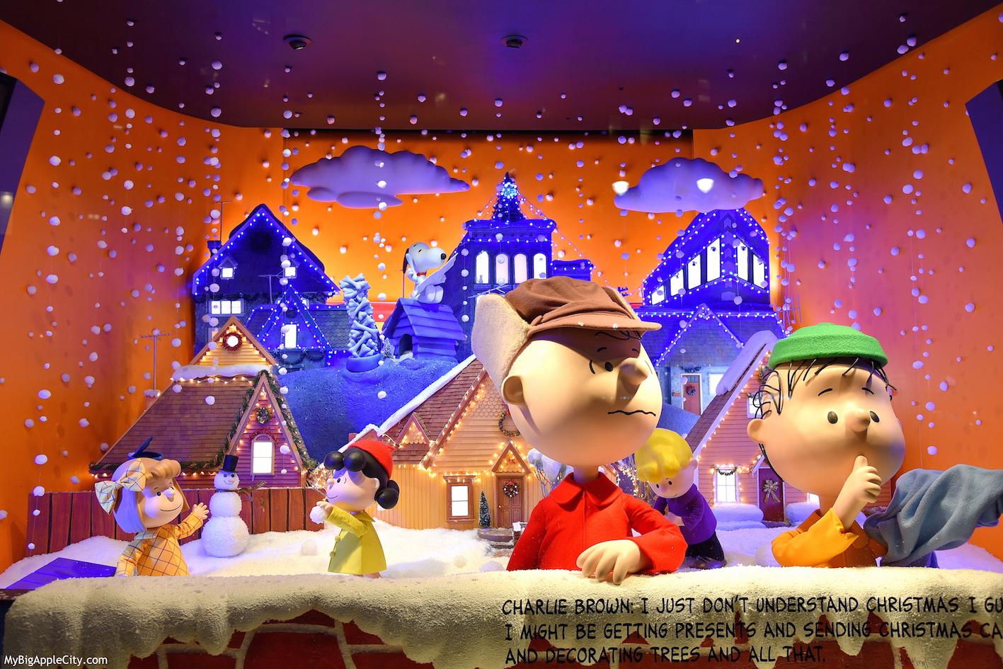 Macys-Holiday-window-new-york-travelblogger-mybigapplecity