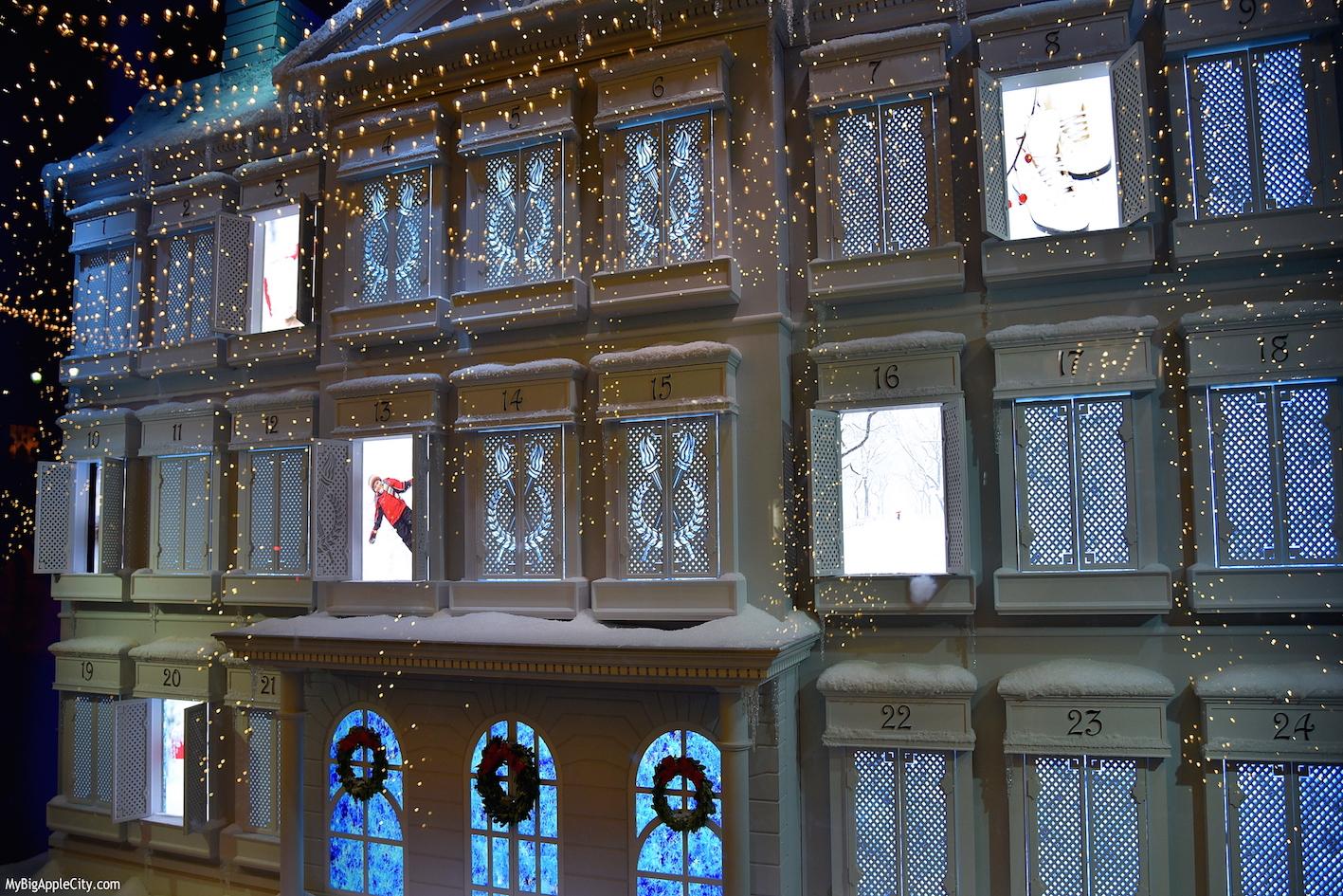 NYC-vitrines-noel-new-york-manhattan-blogvoyage-mybigapplecity