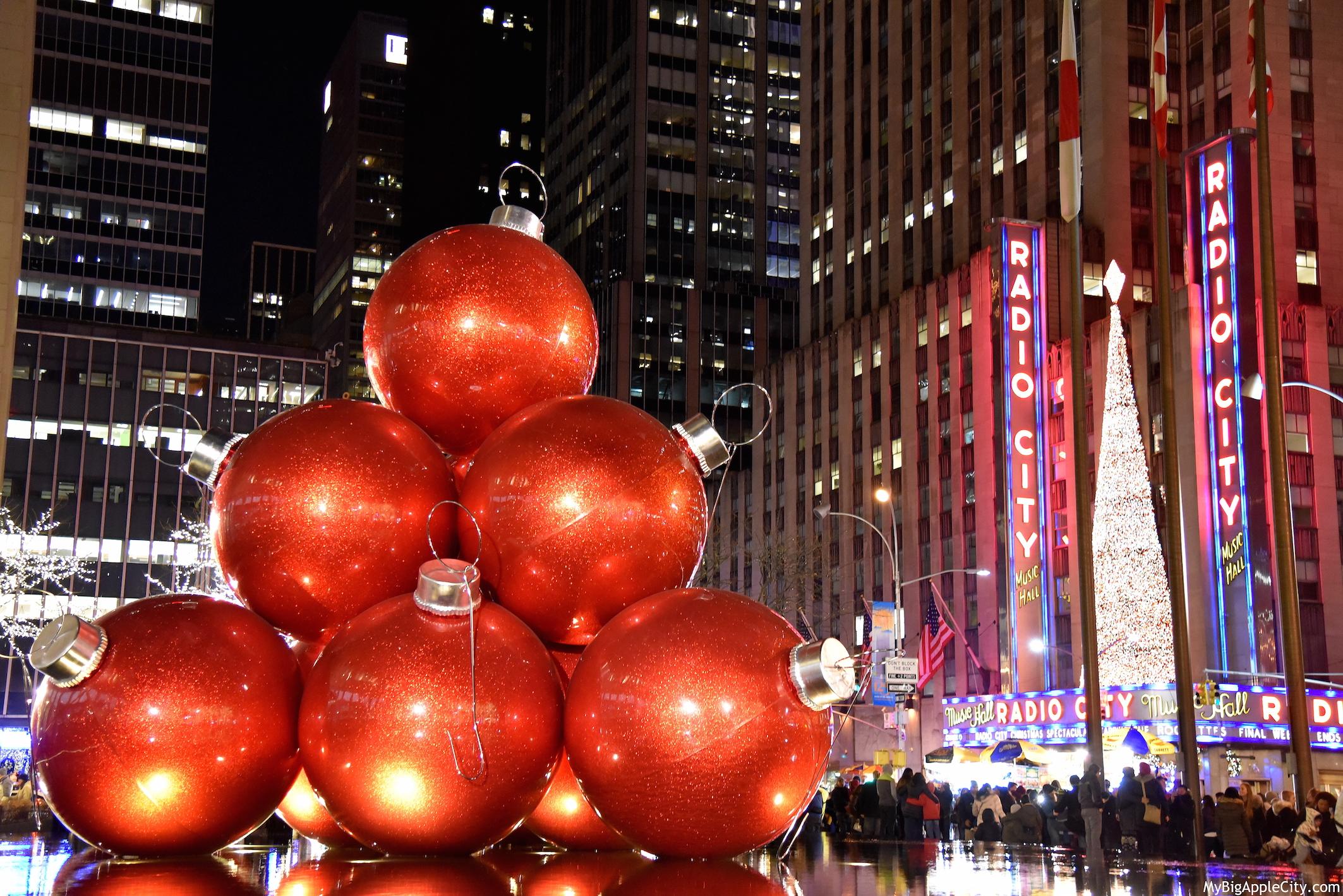 Noel-New-York-Blog-Voyage-nyc-MyBigAppleCity
