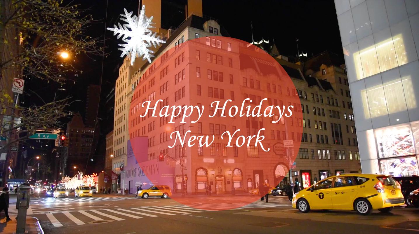 christmas-video-holiday-new-york-travel-blog-voyage-MyBigAppleCity
