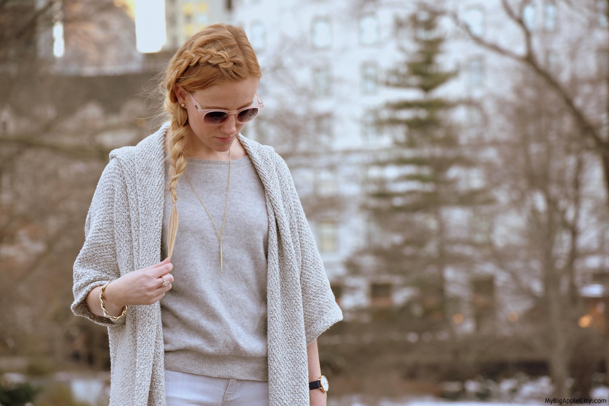 Blogueuse-mode-lifestyle-new-york-streetstyle-blog-mybigapplecity
