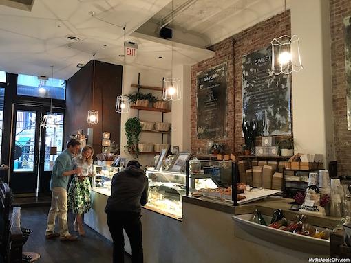 Brunch-Maman-NYC-Tribeca-Travelblogger-new-york-1