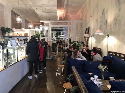 Brunch-Maman-NYC-Tribeca-Travelblogger-new-york-3