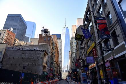 Downtown-Manhattan-nyc-street-photography-blog-2016-mybigapplecity