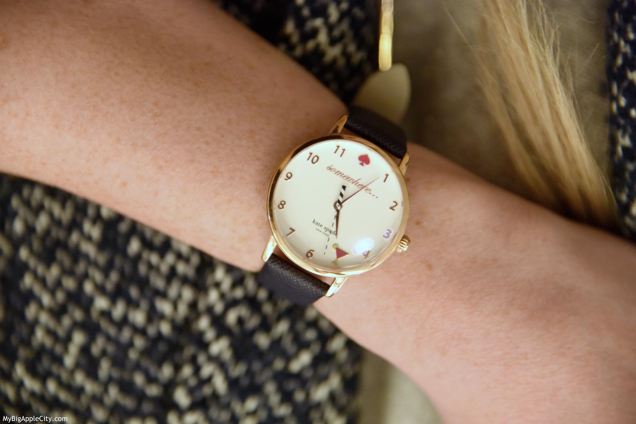 Kate-Spade-New-York-Watch-Fashion-Blogger-NYC-Mybigapplecity