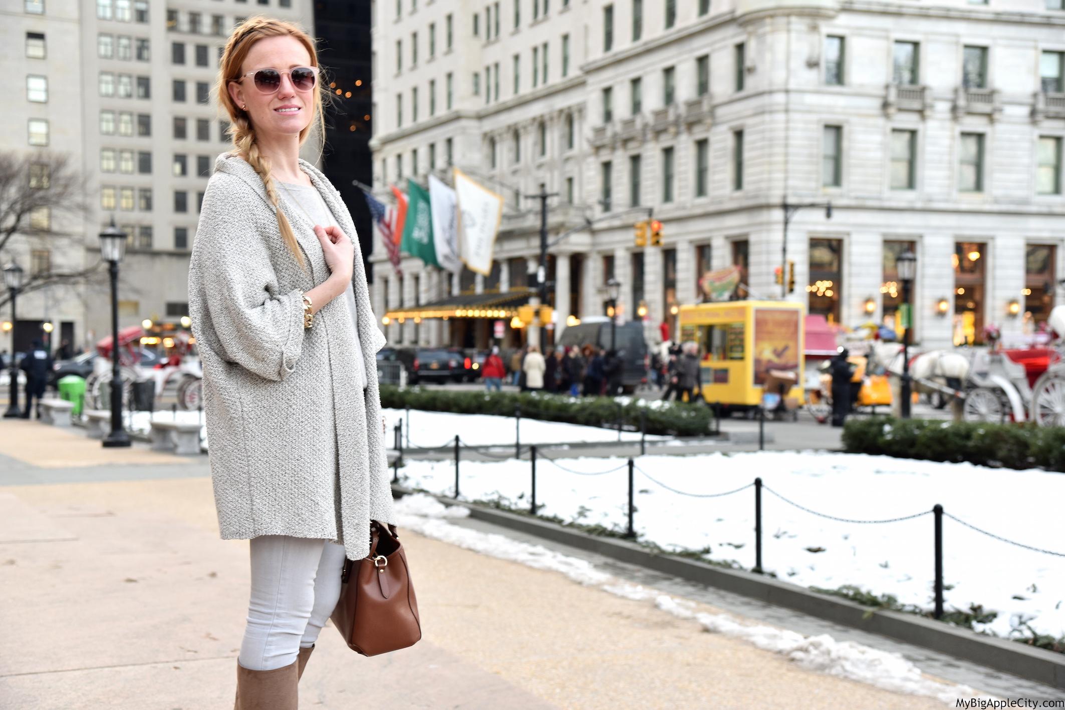 NYC-Fashion-Style-blogger-outfit-2016-mybigapplecity