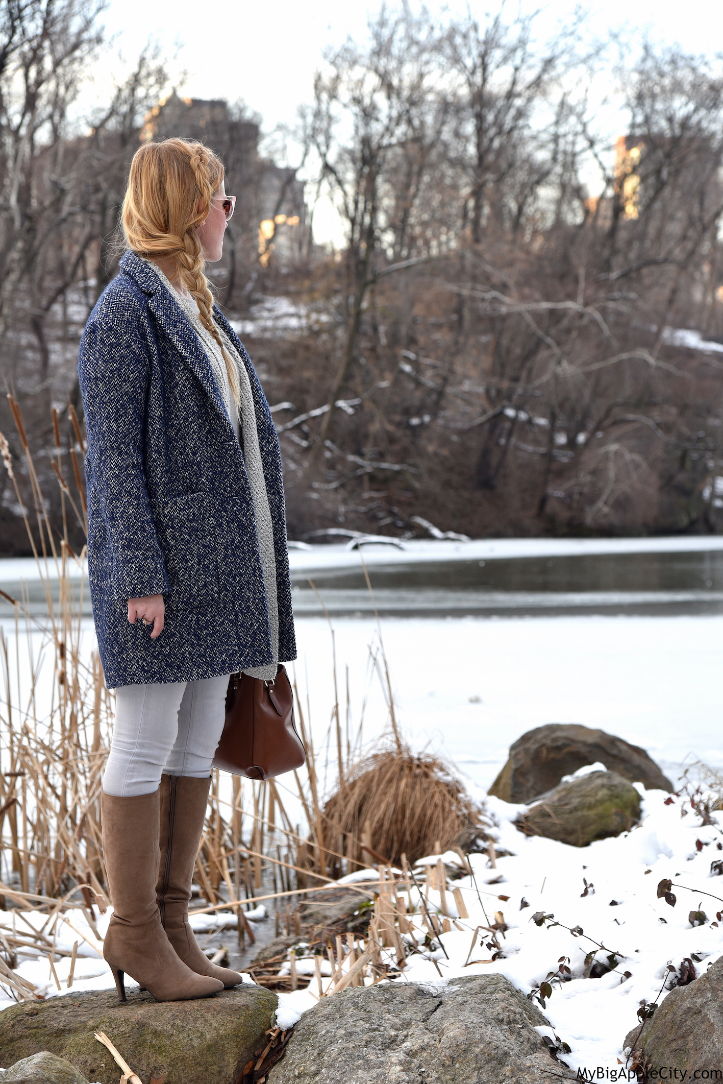 OOTD-Fashion-blogger-nyc-streetstyle-Mybigapplecity